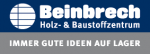 BEINBRECH GMBH & CO. KG