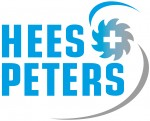 HEES & PETERS GMBH