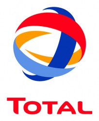 TOTAL Luxembourg S.A.