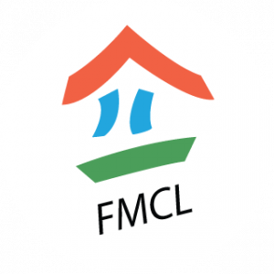 FMCL